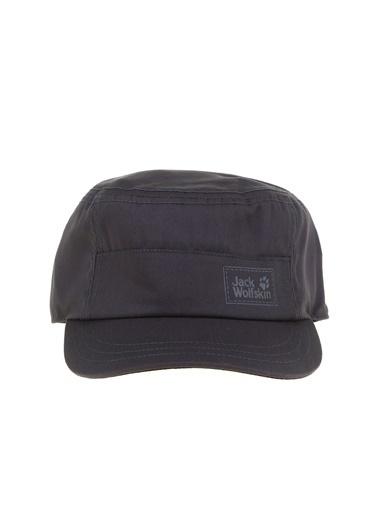 Jack Wolfskin Şapka Gri